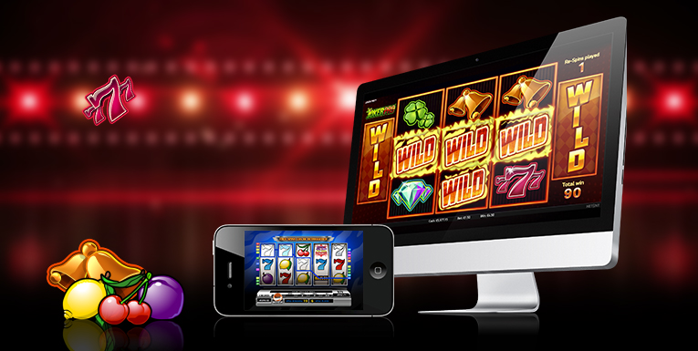 Gambling Tips - So Easy Even Your Kids Can Do It