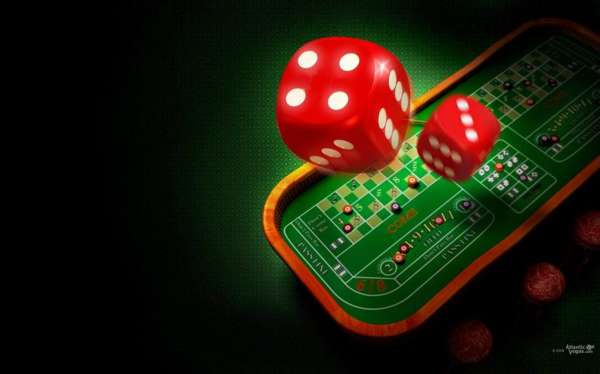 The Dying Of Online Poker And Methods To Avoid It