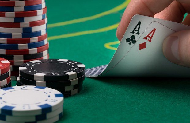Issues To Do Immediately About Gambling